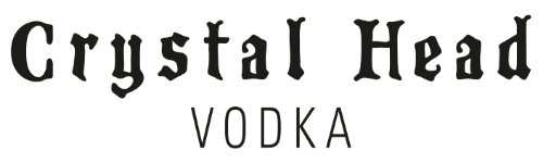Crystal Head Vodka Logo