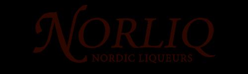 Norliq Logo