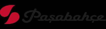 Pasabache Logo