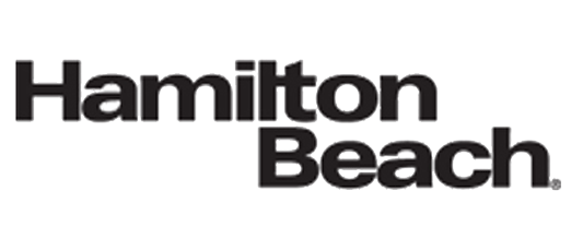 Hamilton beach blender Logo