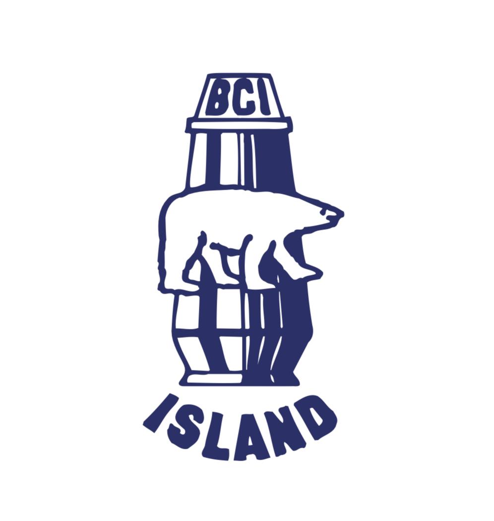 Bartenders Club Iceland Logo