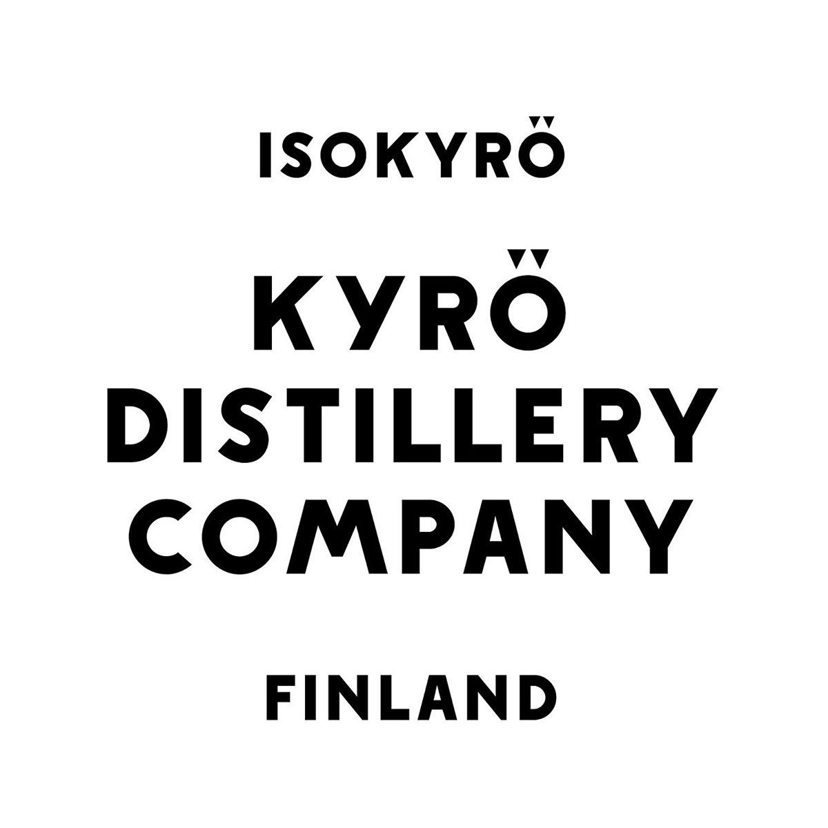 Kyro Logo