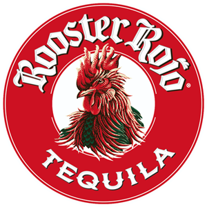Rooster Tequila Logo