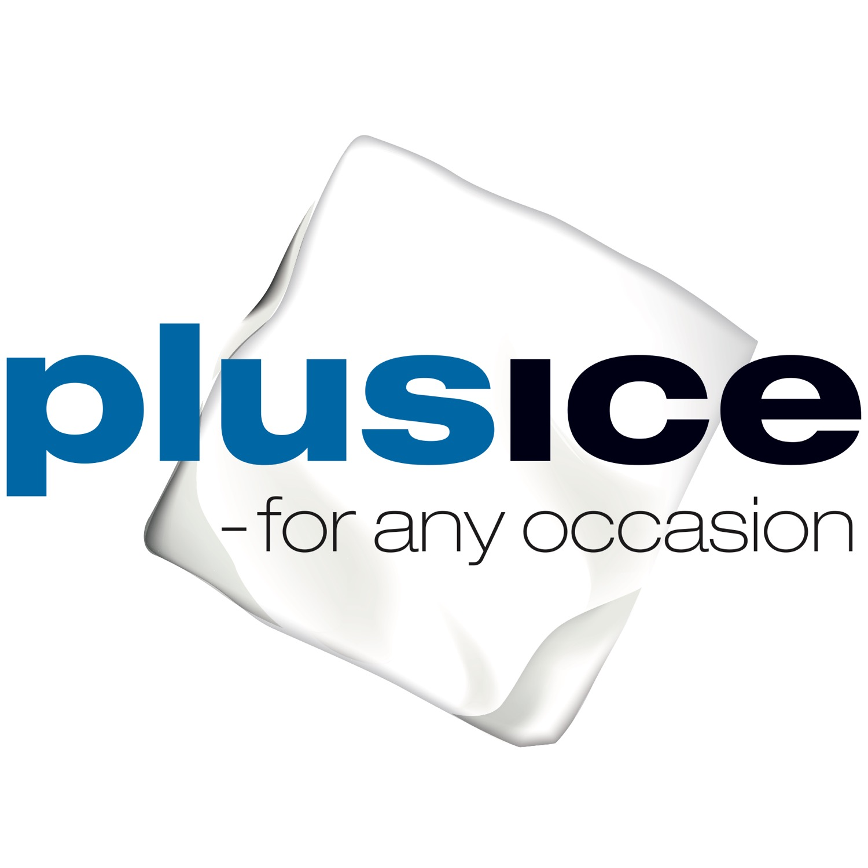Plusice Logo