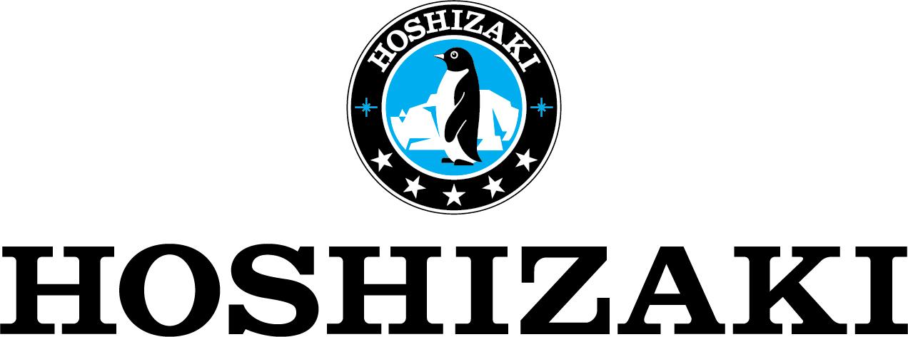 Hoshizaki ismaskine Logo